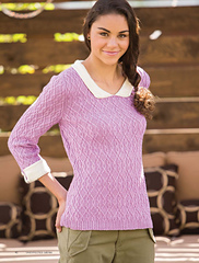 Unexpected_cables_-_cocalico_pullover_beauty_image_small