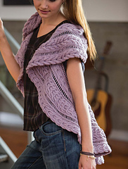 Unexpected_cables_-_stevens_vest_beauty_image_small