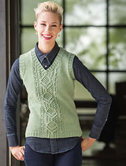 Unexpected_cables_-_maytown_vest_beauty_image_small