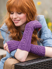 Unexpected_cables_-_bainbridge_armwarmers_beauty_image_small