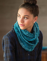 Unexpected_cables_-_safe_harbor_cowl_beauty_image_small
