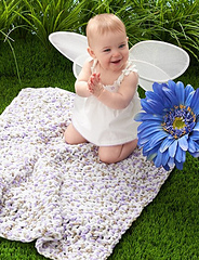 Easiest-baby-blanket-ever_large400_id-1058242_small