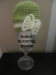 Bullionbutterfly_small
