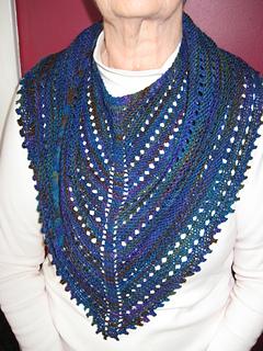 Talbot_trail_shawl_2_small2