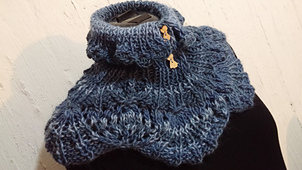 Eleanore_cowl_2_small_best_fit