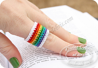 Rainbowring_small2