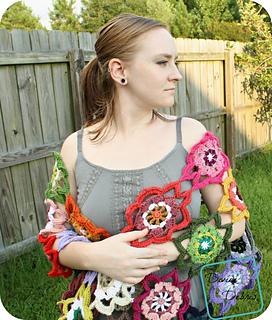 Frida_shawl_850x1000_small2