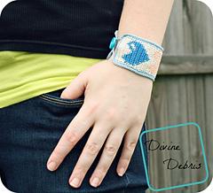 Heidi_bracelet_1000x907_small