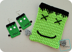 Frankenstein_monsters_1000x728_small