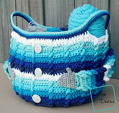 Mera_waves_basket_400x380_small