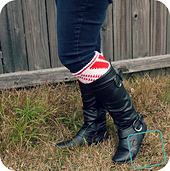 Candy_cane_boot_cuffs_1000x1003_small_best_fit