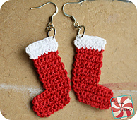 Stocking_earrings_1000x877_small_best_fit