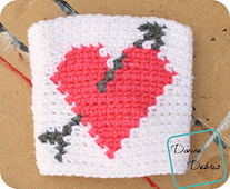 Heart_cozy_1000x821_small_best_fit