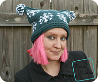 Susie_snowflake_hat_1000x842_small_best_fit
