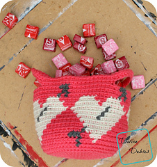 Heart_basket_941x1000_small