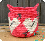 Heart_basket_1000x898_small_best_fit