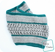 Imogene_cowl_1000x949_small_best_fit