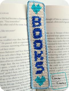 Books_bookmark_755x1000_small2