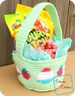 Easter_basket_788x1000_small2