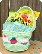 Easter_basket_788x10002_small_best_fit