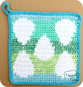 Egg_hot_pad_957x1000_small_best_fit