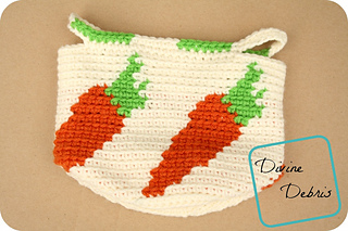 Carrot_basket_1000x667_small2