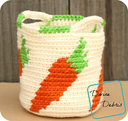 Carrot_basket_1000x947_small_best_fit