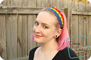 Janice_headband_1000x666_small2