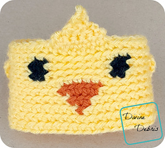 Chick_cup_cozy_1000x900_small