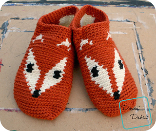 Meredith_fox_slippers_1000x840_small2