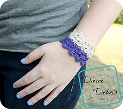 Janice_bracelet_1000x889_small