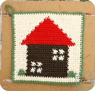 Cute_house_hotpad_1000x960_small2