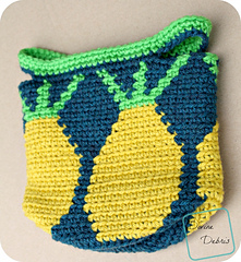 Pineapple_basket_922x1000_small