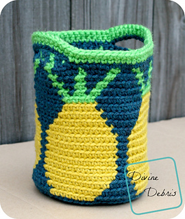 Pineapple_basket_843x1000_small2