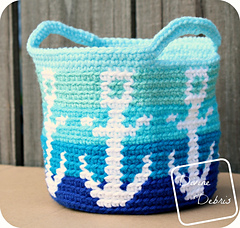 Anchor_basket_1000x949_small