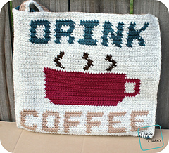Drink_coffee_bag_1000x910_small