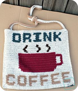 Drink_coffee_bag_861x1000_small2