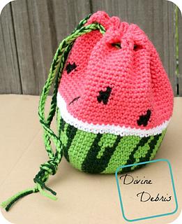 Watermelon_bag_817x1000_small2