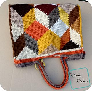 Tamara_bags_1000x991_small2