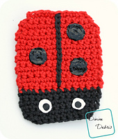 Ladybug_849x1000_small_best_fit