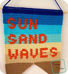 Sunsandwaves_918x1000_small