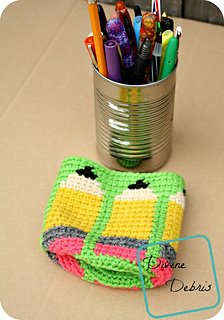 Pencil_cup_700x1000_small2