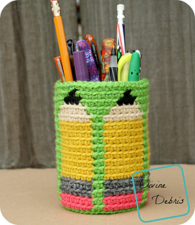 Pencil_cup_870x1000_small2