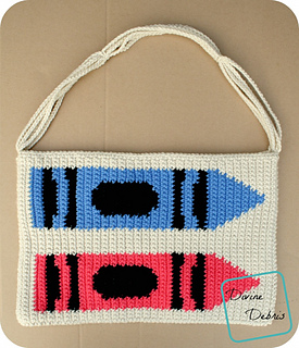 Crayon_bag_860x1000_small2