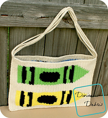 Crayon_bag_912x1000_small