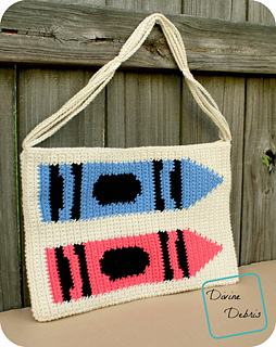 Crayon_bag_795x1000_small2