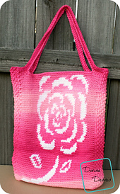 Rose_quartz_bag_622x1000_small_best_fit