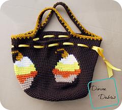 Cupcake_bag_1000x903_small