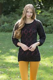 Lw5008_project_small_best_fit