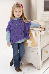Lw5100_project_small_best_fit